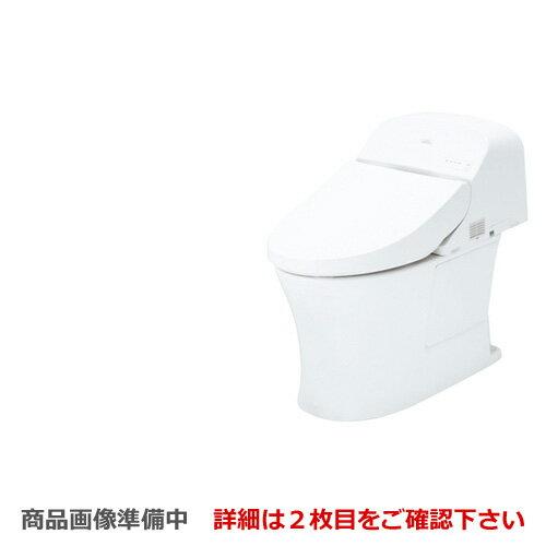 [CES9434-NW1] TOTO トイレ GG3タイプ ウォシュレット一体形便器(タンク式トイレ) 一般地(流動方式兼用) 排水心200mm 床排水 手洗いなし ホワイト リモコン付属