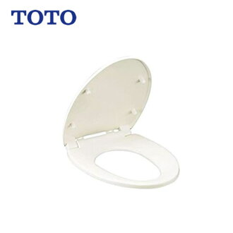 Awe Inspiring Antibacteria With Tc301 Toto Restroom Option Normal Toilet Seat Large Size Toilet Seat The Flight Cover Software Closure Pdpeps Interior Chair Design Pdpepsorg