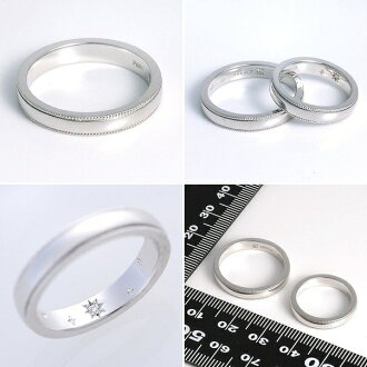 product name product name - Cinderella Wedding Ring