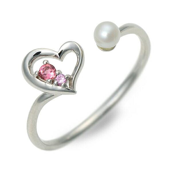 me. ミー シルバー リング 指輪 トルマリン 20代 30代 彼女 レディース 人気 ブランド