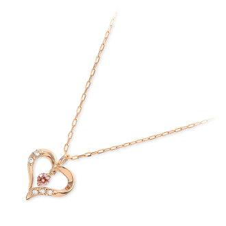电气石 / 受欢迎,项链,黄金,生日收藏品 / 女士们