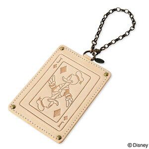 ディズニー Disney Disney ディズニー ベージュ 彼女 レディース 人気 ブランド disney zone
