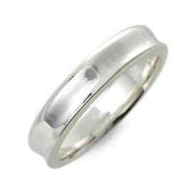 AQUA SILVER シルバー リング 指輪 婚約指輪 結婚指輪 エンゲージリング 彼女 彼氏 レディース メンズ ユニセックス 誕生日プレゼント 記念日 ギフトラッピング アクアシルバークリスマス 12月