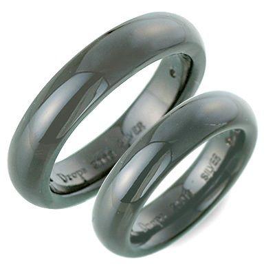Drops シルバー ペアリング 婚約指輪 結婚指輪 エンゲージリング 20代 30代 彼女 彼氏 レディース メンズ カップル ペア 誕生日プレゼント 記念日 ギフトラッピング ドロップス 送料無料