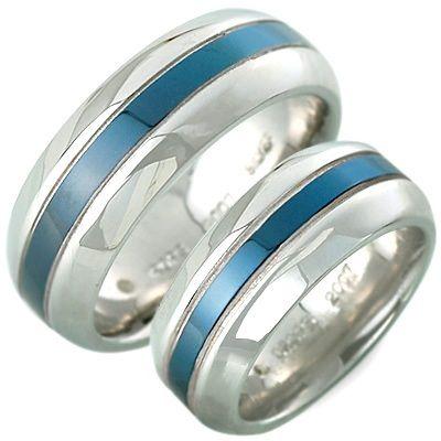 Drops シルバー ペアリング 婚約指輪 結婚指輪 エンゲージリング 20代 30代 彼女 彼氏 レディース メンズ カップル ペア 誕生日プレゼント 記念日 ギフトラッピング ドロップス 送料無料 ブランド