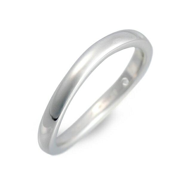【店内全品ポイント10倍】ディズニー Disney 結婚指輪 マリッジリング プラチナ ホワイト 20代 30代 楽ギフ_包装 smtb-m disney zone