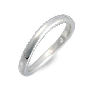 ディズニー Disney 結婚指輪 マリッジリング プラチナ ホワイト 楽ギフ_包装 smtb-m disney zone