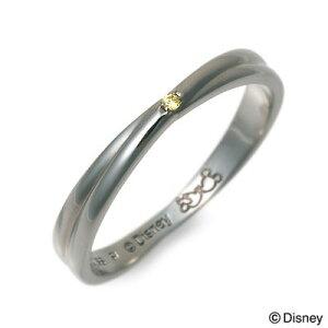 送料無料 THE KISS Disney シルバー リング 指輪 婚約指輪 結婚指輪 エンゲージリング 彼氏 メンズ 誕生日プレゼント 記念日 ギフトラッピング ザキッス ザキス ザ・キッス ディズニー Disneyzone ミ