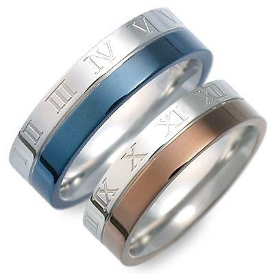 送料無料 Drops ペアリング 婚約指輪 結婚指輪 エンゲージリング 20代 30代 彼女 彼氏 レディース メンズ カップル ペア 誕生日プレゼント 記念日 ギフトラッピング ドロップス