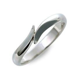 結婚指輪 マリッジリング プラチナ ホワイト 楽ギフ_包装 smtb-m