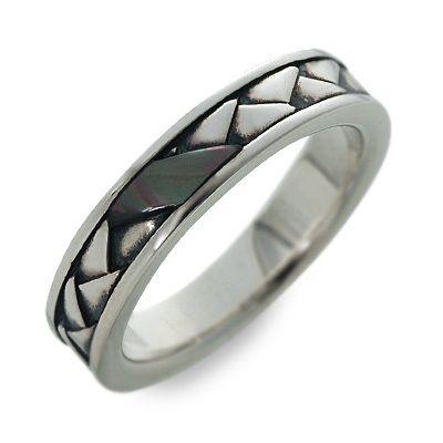 FREE STYLE フリースタイル シルバー リング 指輪 ホワイト 20代 30代 人気 ブランド 楽ギフ_包装 smtb-m