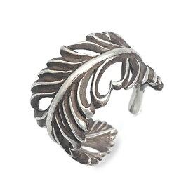 KENBLOOD ケンブラッド シルバー リング 指輪 ホワイト 彼氏 メンズ 人気 ブランド