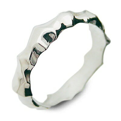 M's collection エムズコレクション シルバー リング 指輪 ホワイト 20代 30代 人気 ブランド 楽ギフ_包装 smtb-mクリスマス