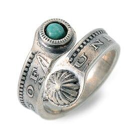 送料無料 NORTH WORKS シルバー リング 指輪 婚約指輪 結婚指輪 エンゲージリング 彼氏 メンズ 誕生日プレゼント 記念日 ギフトラッピング ノースワークス