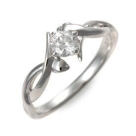 GIGOR ジゴロウ リング 指輪 ホワイト 彼女 レディース 人気 ブランド