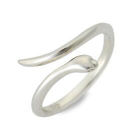 GIGOR ジゴロウ シルバー リング 指輪 ホワイト 彼女 レディース 人気 ブランド