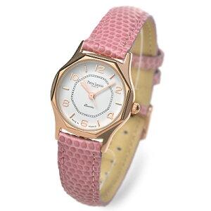 【安心の正規品】 送料無料 Pierre Lannier ピンクゴールド 時計 彼女 レディース 女性 誕生日プレゼント 記念日 ギフトラッピング ピエール・ラニエ