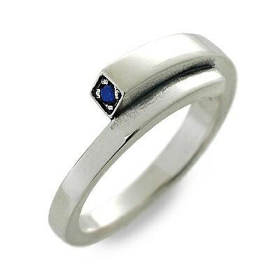 M's collection エムズコレクション シルバー リング 指輪 ホワイト 20代 30代 彼女 レディース