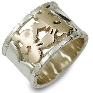 Disney Accessory Disney シルバー リング 指輪 婚約指輪 結婚指輪 エンゲージリング 彼女 レディース 女性 誕生日プレゼント 記念日 ギフトラッピング ディズニーアクセサリー ディズニー Disneyzone