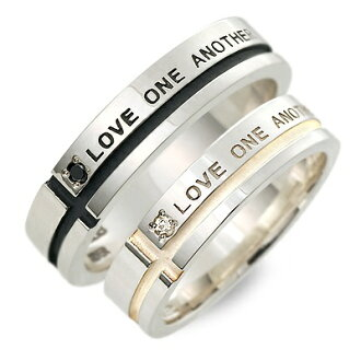 吻银订婚戒指结婚戒指订婚戒指配对钻石礼品包装 20 多岁 30 多岁男朋友他女人女士男士情侣配对的生日纪念日礼物袋 Andrejs zakis,头吻