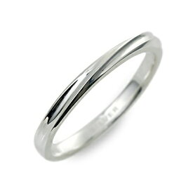 THE KISS シルバー リング 指輪 婚約指輪 結婚指輪 エンゲージリング 彼女 彼氏 レディース メンズ ユニセックス 誕生日プレゼント 記念日 ギフトラッピング ザキッス ザキス ザ・キッスクリスマス 12月