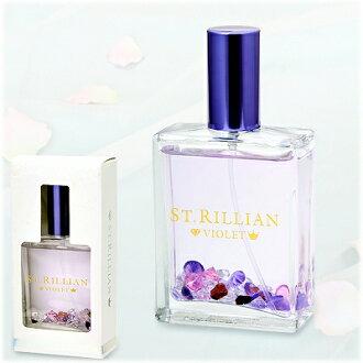 圣莉莲 /ST。 RILLIAN / 妇女 / 紫水晶 / 受欢迎