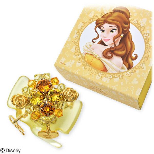 ディズニー Disney COMPLEX BIZ コンプレックスビズ ヘアアクセサリー イエロー 20代 30代 彼女 レディース disney zoneクリスマス