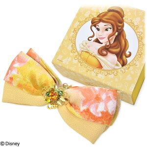 ディズニー Disney COMPLEX BIZ コンプレックスビズ ヘアアクセサリー イエロー 彼女 レディース disney zone