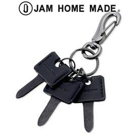 JAM HOME MADE ストラップ 彼氏 メンズ 誕生日プレゼント 記念日 ギフトラッピング ジャムホームメイド