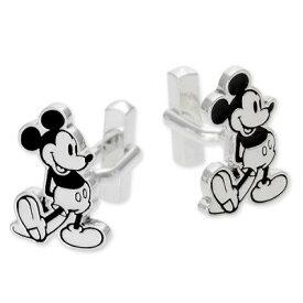 JAM HOME MADE Disney カフス 彼氏 メンズ 誕生日プレゼント 記念日 ギフトラッピング ジャムホームメイド ディズニー Disneyzone ミッキーマウス 送料無料
