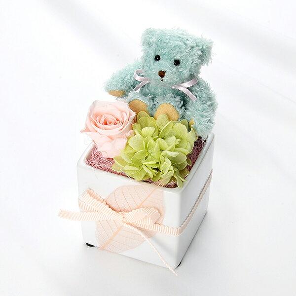 お花ソムリエ ピンク 20代 30代 彼女 レディース 人気 ブランド 母の日 ギフト 2018