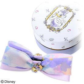送料無料 COMPLEX BIZ Disney 彼女 レディース 女性 誕生日プレゼント 記念日 ギフトラッピング コンプレックスビズ ディズニー Disneyzone