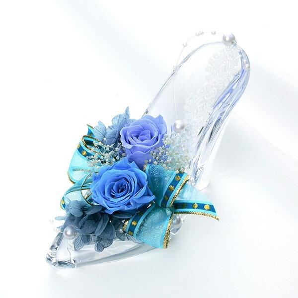 お花ソムリエ プリザーブドフラワー 20代 30代 彼女 レディース 女性 誕生日プレゼント 記念日 ギフトラッピング オハナソムリエ 母の日 ギフト 2018