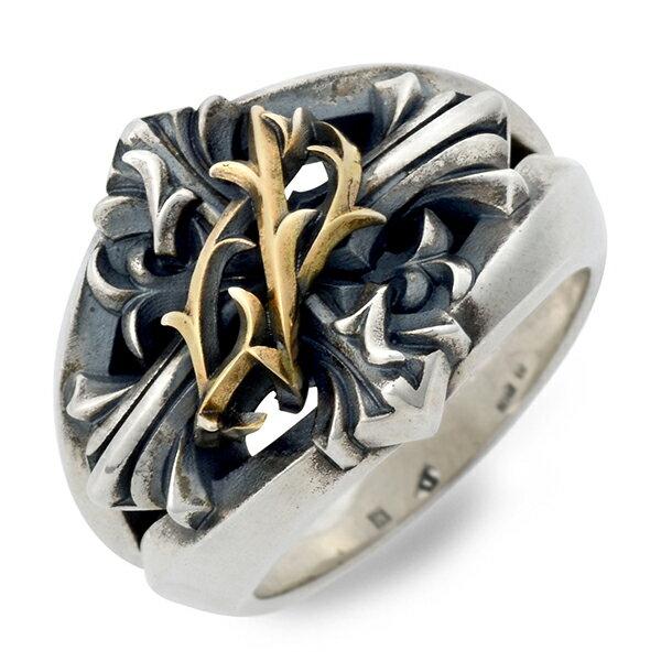 M's collection シルバー リング 指輪 婚約指輪 結婚指輪 エンゲージリング 20代 30代 彼氏 メンズ 誕生日プレゼント 記念日 ギフトラッピング エムズコレクション 送料無料