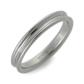 fe-fe×phiten リング 指輪 婚約指輪 結婚指輪 エンゲージリング 彼女 彼氏 レディース メンズ ユニセックス 誕生日プレゼント 記念日 ギフトラッピング フェフェクリスマス 12月