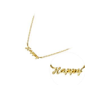 Sweet Rose ゴールド ネックレス シンプル 彼女 レディース 女性 誕生日プレゼント 記念日 ギフトラッピング スウィートローズ 送料無料