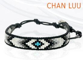 CHAN LUU シルバー ブレスレット 彼女 レディース 女性 誕生日プレゼント 記念日 ギフトラッピング チャンルー