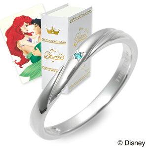 THE KISS Disney シルバー リング 指輪 婚約指輪 結婚指輪 エンゲージリング 彼氏 メンズ 誕生日プレゼント 記念日 ギフトラッピング ザキッス ザキス ザ・キッス ディズニー Disneyzone 送料無料