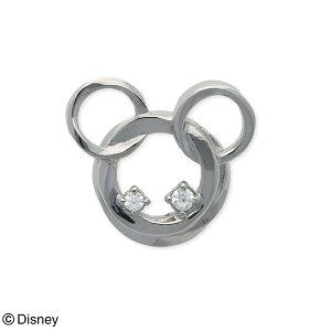 Disney Disney シルバー イヤークリップ イヤーカフ イヤカフ イヤリング 20代 30代 彼女 レディース 女性 誕生日プレゼント 記念日 ギフトラッピング ディズニー Disneyzone
