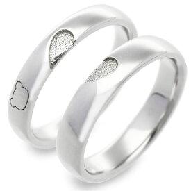 リラックマ シルバー リング 指輪 婚約指輪 結婚指輪 エンゲージリング 20代 30代 彼女 レディース 女性 誕生日プレゼント 記念日 ギフトラッピング リラックマ 送料無料