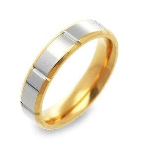 MARIA BRIGHT リング 指輪 婚約指輪 結婚指輪 エンゲージリング 20代 30代 彼女 レディース 女性 誕生日プレゼント 記念日 ギフトラッピング