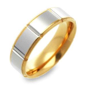 MARIA BRIGHT リング 指輪 婚約指輪 結婚指輪 エンゲージリング 20代 30代 彼氏 メンズ 誕生日プレゼント 記念日 ギフトラッピング