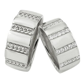 結婚指輪 プラチナ ダイヤモンド デザインリング 幅広 ペアリング Pt900 マリッジリング 2本セット ペア 文字入れ 刻印 可能 婚約 結婚式 ブライダル ウエディング ギフト バレンタインデー ホワイトデー