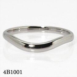 【割引クーポンが使える】 結婚指輪 プラチナ900 サファイア マリッジリング 4B1001 ロマンティックブルー 【ポイント2倍】 プラチナ結婚指輪 ペア結婚指輪 刻印無料結婚指輪 送料無料結婚指輪 シンプル結婚指輪 ブライダル結婚指輪