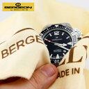 ベルジョン BELGEON ウォッチクリーニングクロス 時計拭き 英国 セルヴィット SELVYT 時計工具の王様 スイス ベルジョン社 …