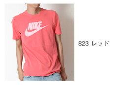 【国内正規取扱店】NIKEウォッシュパックTシャツ1スポーツウェア半袖Tシャツ半そで機能Tシャツティーシャツ半袖[Lot/AH3926]メンズトップストレーニングインナーランニングスポーツビンテージナイキスポーツウェアファッション【ゆうパケット対応】