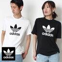 【国内正規販売代理店】 adidas originals アディダス オリジナルス トレフォイル Tシャツ 2018 SS 新作 [Lot/CW0709] [Lot/CW0710] カ…