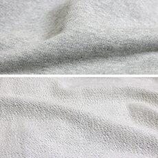 GUESSGuessゲスジップアップパーカー刺繍ロゴスウェットTRIANGLELOGOL/SLVHOODEDZIPUPワッペン刺繍トライアングルロゴ[Lot/MI3K8475]メンズシンプルトップス黒白ストリートオシャレ80年代90年代アメカジブランド正規品ペアルック