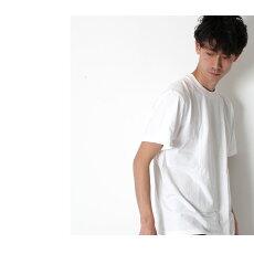 HanesBEEFY-TヘインズビーフィーTシャツ15SS【春夏新作】BEEFY-T(ヘインズ)下着インナーHanes/ヘインズシャツBEEFY-TシャツビーフィーTシャツメンズレディースクルーネックTシャツ無地半袖白黒TシャツヘインズビーフィーHanesBEEFY-Tヘインズ