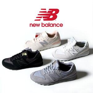 【正規取扱店]】NEW BALANCE ニューバランス レディース WL996 スニーカー [Lot/WL996] ランニング メッシュ ウォーキング スポーツ 人気 スエード きれいめ シューズ 靴 シンプル カジュアル